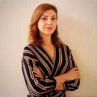 alina-sarkisyan