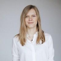 alyona-tkachenko-n