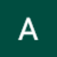 artemii-kornienko