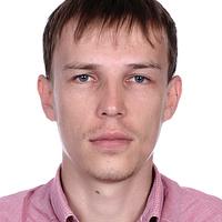 aleksey-nihaenko