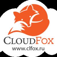 clfox