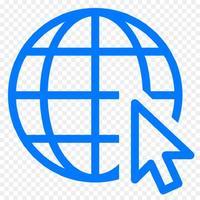 webdoctor