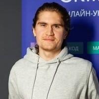 mishindmitry95