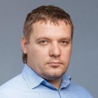yuryvakolov