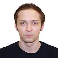 rastorguev-ilya-94