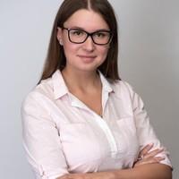 olga-dr