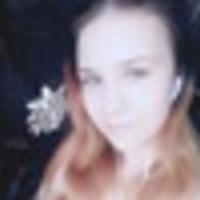 anna-evdokimova17243