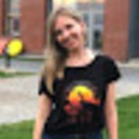 lyudmila-maleeva-