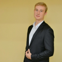 roman-sukhorukov