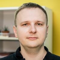 michael-savchenko
