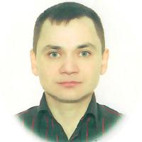 dmitrii-gurakov