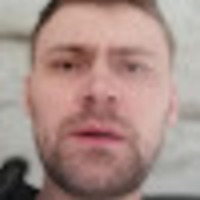 vladislav12345