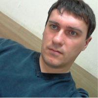 ivanmironovich