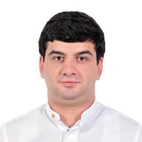 erik-hovhannisyan