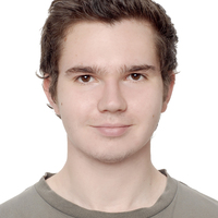 simonpetrikov
