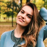 lubov-maximtseva