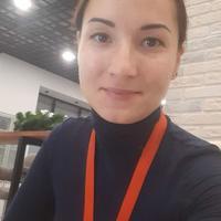 lilia-fatihova