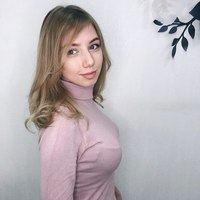viktoriya-lupacheva