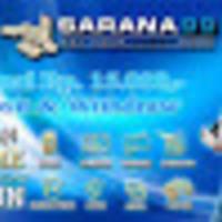 sarana99-id
