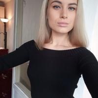kichaevaka