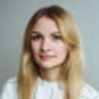 ekaterina-zhukova195
