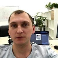 perfilovstanislav