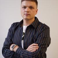 nikitagorchakov