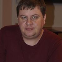 alexander-artamonov