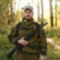 ruslan-zakhvatov