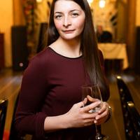 irina-ivchenkova1