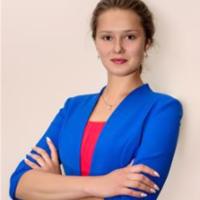 iliesnykh-boss20