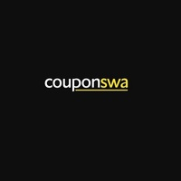 couponswa
