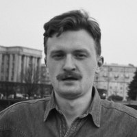 larionov1992