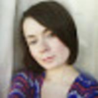 ekaterina-shostakovskaya