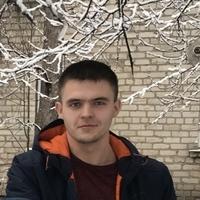 aleksey-maksimenko2015