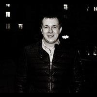 dmitry-evgenjevich
