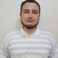 viktor-kharlamov