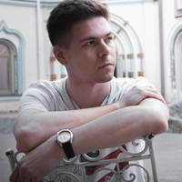 dmitriy-borshch