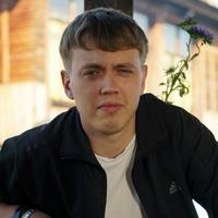 vadim-neupokoev