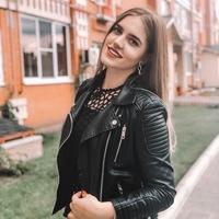 elenazhihareva12