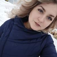 alesyapyankova