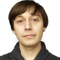 andrey-kholopov