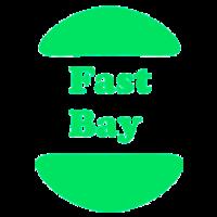 fastbay