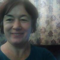 tatiana-balynova1972