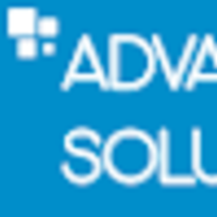 advanced-solutions