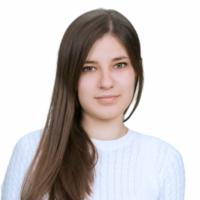 valeriya-ilienkova