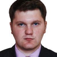 andrei-ismailov