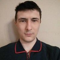 artur-muharryamov