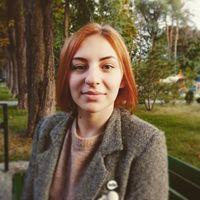 oksana--bannikova