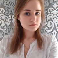 ma-pankova